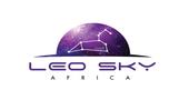 Leo Sky Africa